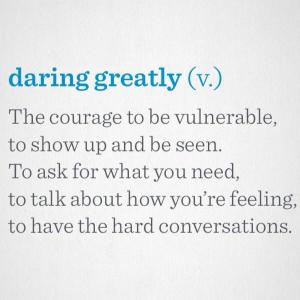 dare-greatly