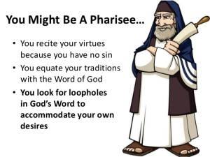 you-might-be-a-pharisee-29-638