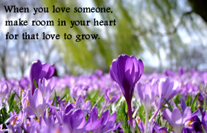 Make-Room-In-Your-Heart