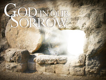 god-in-our-sorrow