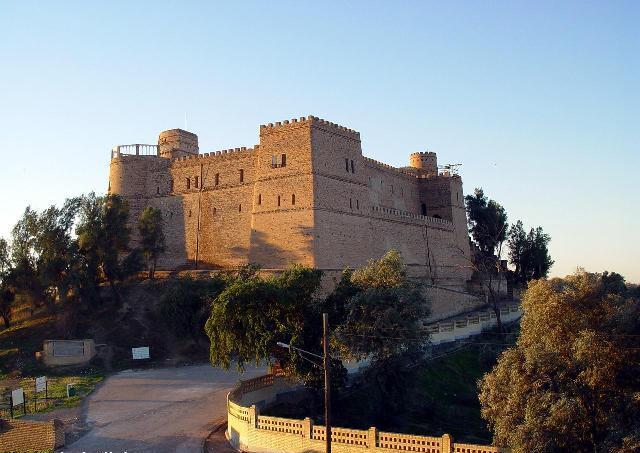 susa-citadel