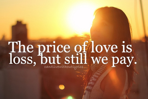 the-price-of-love-is-loss