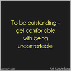 outstanding-uncomfortable