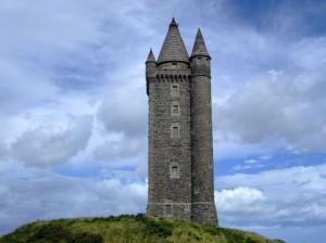 scrabo-tower4