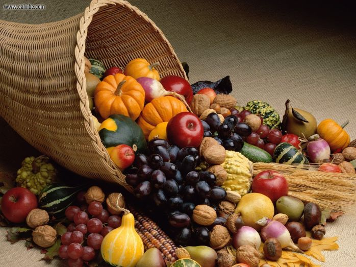 Bountiful_Harvest
