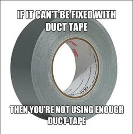 duct-tape-preppers
