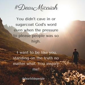 micaiah-dear-bible-people