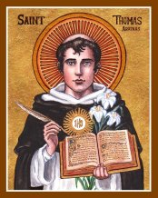 st__thomas_aquinas_icon_by_lordshadowblade-d5t99rt