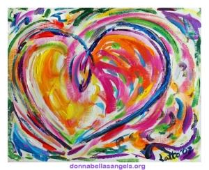 heart-of-joy-art-painting_art