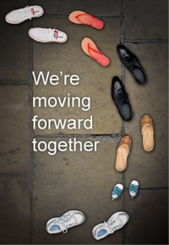 shoes-were-moving-forward-t