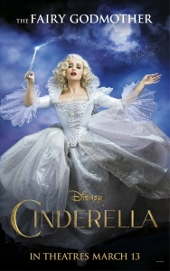cinderella-2015-movie-posters-photos02