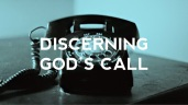 discerning-gods-call