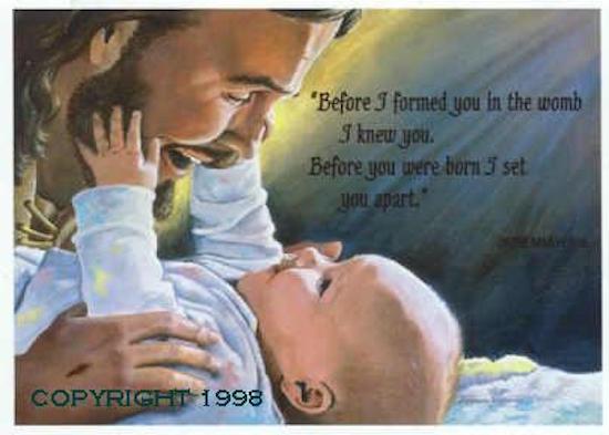 Jeremiah1_5