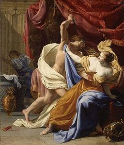amnon-raped-tamar