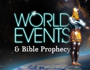 world_events