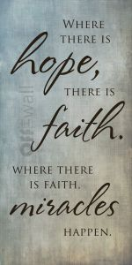 miracle-faith