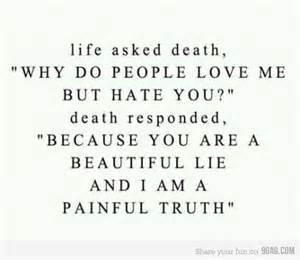 beautiful-lie-1