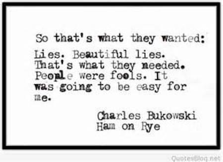 beautiful-lies-2