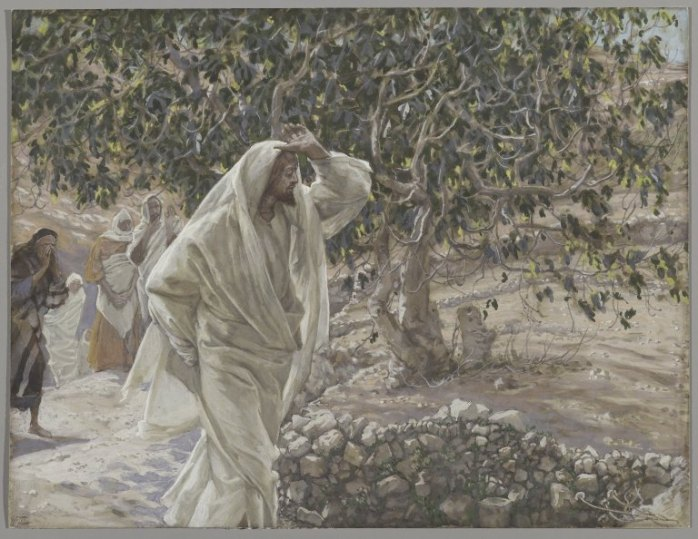 Brooklyn_Museum_-_The_Accursed_Fig_Tree_(Le_figuier_maudit)_-_James_Tissot